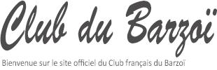Club du Barzoï